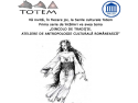 Serile culturale Totem