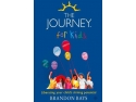 brandon bays. The Journey For Kids