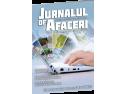 jurnalul de afaceri. Revista Jurnalul de Afaceri