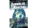 Revista Jurnalul de Afaceri August 2015