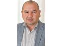 Startup-ul românesc KFactory aduce inteligența artificială în producție, prin lansarea primei echipe de ingineri virtuali  828 ro motor de cautare publicitate afaceri lansare motor de cautare