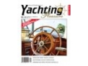yachting. Revista Yachting Pleasure oferă cititorilor săi o invitaţie VIP la Salonul Nautic International Bucureşti 2010
