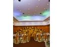 restaurant Agra Palace. salon evenimente agra palace