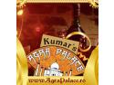 premier palace. agra palace revelion
