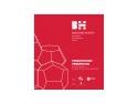 CMR - OAR // Un parteneriat pentru calitatea spaţiului medical românesc viitoare mamici