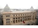 muzeu. Muzeul National de Istorie a Romaniei