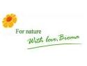 Bioma Agro Ecology Co Romania dezvolta o tehnologie inedita si unica pe piata romaneasca, pentru agricultura, mediu, zootehnie si industria alimentara