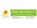 indagra. Salonul International Eco Agricultura - INDAGRA FARM 2009, Romexpo Bucuresti