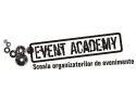 Brand Academy. Event Academy 2 - Scoala Organizatorilor de evenimente