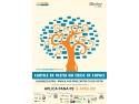 DaAfaceri dă startul proiectului Business Intro – ediția a IX a