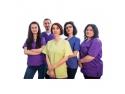 implantologie. Orto-Care