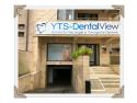 radiografii dentare digitale sector 1