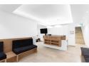 Clinica iDentify: misiunea restaurărilor protetice şi pasiunea pentru stomatologie case avocatura