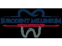 Dinții afectați sever vor fi salvați la Eurodent Millenium! Acum și la un preț special! fonduri europene