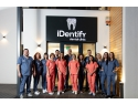 Implant dentar Baia Mare - Clinica iDentify actor
