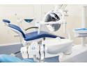 ortodontie. Stoma Orto Dent