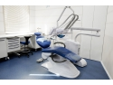 White Dent Clinic