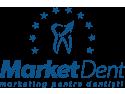 Obține acum rezultate în online cu ajutorul agenției SEO MarketDent! agribusiness