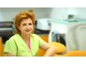 ortodontie. Clinica Mident Style