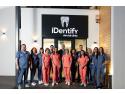 proteză dentară pe implanturi Baia Mare