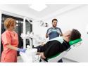 Stomatologie Baia Mare - Clinica iDentify