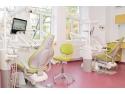 implant dentar iasi. Clinica Uzina de Zambete