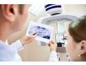 YTS Dental View Oradea - O nouă viziune a radiografiilor tale taj restaurant