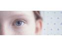 COVID-19: 58% dintre europeni au suferit tulburări psiho-emoționale english kids academy