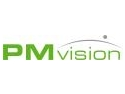 Conferinta Project Management Vision 2007 - Finantarea si implementarea cu succes a proiectelor publice si private