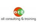 Planificarea Strategica si Managementul Proiectelor vitale ale organizatiei