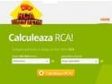 RCASuperIeftin.ro, primul site de asigurari auto cu plata prin PayPal