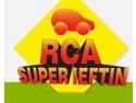 Rcasuperieftin.ro reinstaleaza sistemul de plata cu Card Avantaj