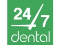 24/7 Dental Clinic - zambete fara durere!