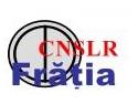 Constituirea Comitetului pentru lansarea unei iniţiative legislative cetăţeneşti