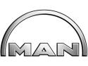 Autovehicule MAN - acum accesibile prin Raiffeisen Leasing