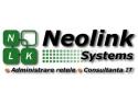 Neolink Systems – partner de incredere recunoscut pe piata locala pentru calitatea serviciilor sale de instalare si configurare Microsoft Windows Server