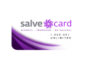 accesibile. Salve Card