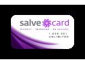 Salve Card