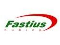 locul 1 fast 50. Fastius Curier, o Companie cu care castigi!
