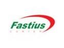 Fastius Curier – Curierat premium pentru companiile din Bucuresti