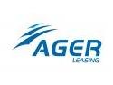 """AGER LEASING  participa la seminarul """"Legea leasingului si alte institutii financiare nebancare"""""""