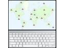 educatia si politicile pe baza carora functioneaza Internetul  Misiunea ISOC este de a promova dezvoltarea libera a Internetului. 1 000 000 de romani revolutionează utilizarea internetului