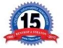 15 ani de informatii specializate