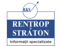 taxe si impozite. Rentrop & Straton - Informatii specializate