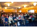 Conferinta Nationala de Somnologie. 21 octombrie - Prima zi a Conferintei Nationale de Fiscalitate si Contabilitate
