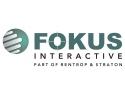 drs formula. Fokus Interactive