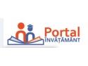 Rentrop&Straton a lansat Portal Invatamant, un site dedicat invatamantului din Romania