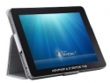 PC Tablet. Rentrop & Straton Tab
