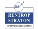 Rentrop Straton.