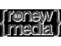 Rentrop Straton. RoNewMedia 6.0